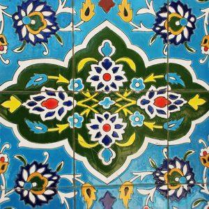 DSC 011093 300x300 - تصویر باکیفیت اسلیم کاشی کاری