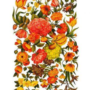 4 5891098866861735942 300x300 - تصویر دوربری شده گل و مرغ