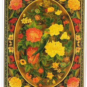 00000013 300x300 - تصویر باکیفیت گل و مرغ