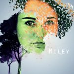 tutorial by hossein 672x261 150x150 - ساخت کاور هنری برای شبکه های اجتماعی در فتوشاپ