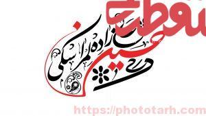 logo hoseinalizade 300x169 - خانه
