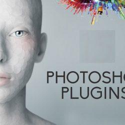 2013.10.15 250x250 - ۹ پلاگین برتر فتوشاپ برای حرفهایهای خلاق (رایگان و پرمیوم)