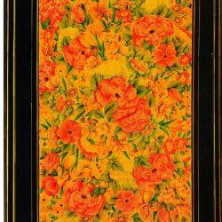 001 250x250 - سفارش گرافیک ایرانی در محصولات تبلیغاتی