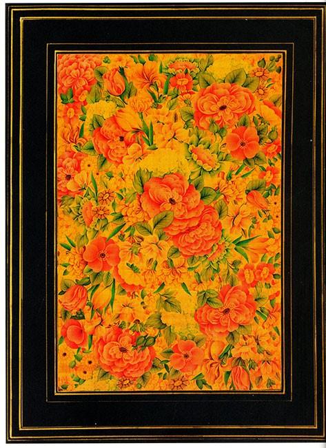 001 - سفارش گرافیک ایرانی در محصولات تبلیغاتی