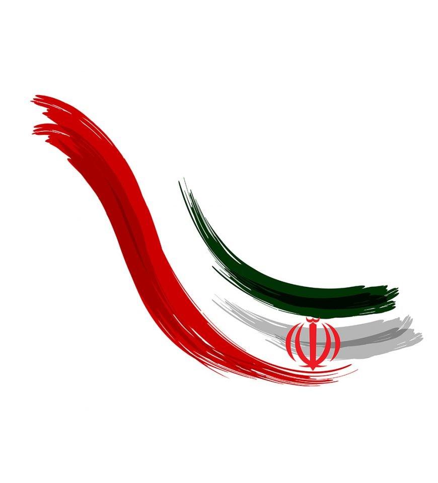003 - سفارش گرافیک ایرانی در محصولات تبلیغاتی
